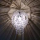 130x130 sq 1485530506519 chandelier drape