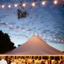 130x130 sq 1485530546298 nightweddingtentlights