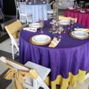 130x130 sq 1485532823580 aladdin themed tablescape