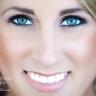 Danielle Sabatello Makeup Artist image