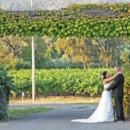 130x130 sq 1395955504244 asti   bride and groom under arc
