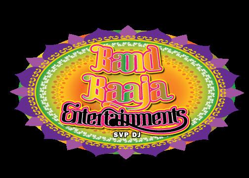 Band Baaja Entertainmetnts Llc Dj Maryland Md