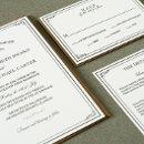 130x130 sq 1336769006106 calligraphy4allangle