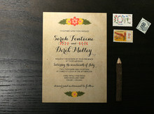 220x220 1374003476140 rustic floral invitation