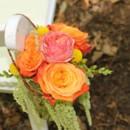 130x130_sq_1407351483347-ashleyflowers4
