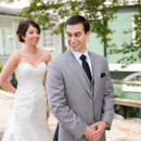 130x130_sq_1407353800203-drudy-wedding-bride-groom-portraits-0035