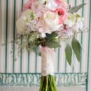 130x130_sq_1407353829465-drudy-wedding-pre-ceremony-0054