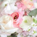 130x130_sq_1407353844456-drudy-wedding-pre-ceremony-0057