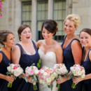130x130_sq_1407353891895-drudy-wedding-pre-ceremony-0223
