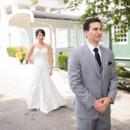 130x130 sq 1414018293815 drudy wedding bride groom portraits 0028