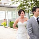 130x130 sq 1414018307213 drudy wedding bride groom portraits 0032
