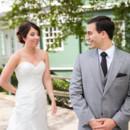 130x130 sq 1414018320743 drudy wedding bride groom portraits 0037