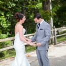 130x130 sq 1414018335412 drudy wedding bride groom portraits 0062