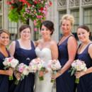 130x130 sq 1414018410434 drudy wedding pre ceremony 0213
