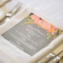 130x130 sq 1414018425243 drudy wedding reception 0004