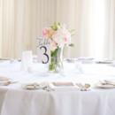 130x130 sq 1414018439182 drudy wedding reception 0007