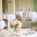 130x130 sq 1414018452799 drudy wedding reception 0013