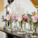 130x130 sq 1414018467340 drudy wedding reception 0025
