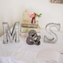 130x130 sq 1414018483339 drudy wedding reception 0031