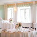 130x130 sq 1414018516328 drudy wedding reception 0041