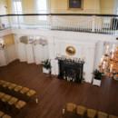 130x130 sq 1414018559604 drudy wedding reception 0051