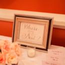 130x130 sq 1414018590459 drudy wedding reception 0054