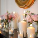 130x130 sq 1414018620354 drudy wedding reception 0057