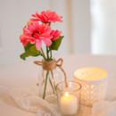 130x130 sq 1414018634167 drudy wedding reception 0058