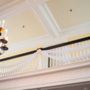 130x130 sq 1414018648487 drudy wedding reception 0060