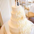130x130 sq 1414018662348 drudy wedding reception 0074
