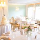 130x130 sq 1414018676484 drudy wedding reception 0077