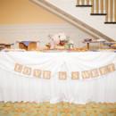 130x130 sq 1414018694600 drudy wedding reception 0078