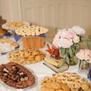 130x130 sq 1414018710848 drudy wedding reception 0079