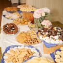 130x130 sq 1414018726787 drudy wedding reception 0080