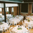 130x130 sq 1475900111483 pittsburghoperawedding046