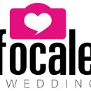130x130 sq 1336835006021 focalelogoweddingcropdafileai