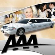 220x220 1423092430930 aaa wedding service