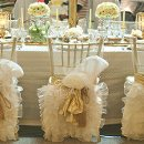 130x130 sq 1345873378287 weddingreceptiontable