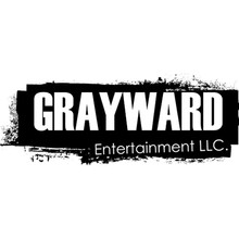220x220_1395453998514-graywar