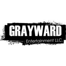 220x220 sq 1395453998514 graywar