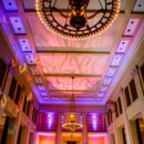 130x130 sq 1367812185911 bently reserve nye wedding
