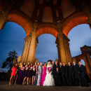 130x130 sq 1367812258472 jen  tipps wedding party palace of fine arts