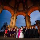 130x130 sq 1367812258472 jen  tipps wedding party palace of fine arts