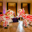 130x130 sq 1367812313368 lion dancers 2