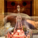 130x130 sq 1367812339061 tokyo tower ice luge