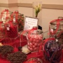 130x130 sq 1416779993168 lauries candy bar