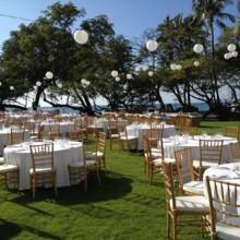 Lava Lava Beach Club Venue Waikoloa Hi Weddingwire