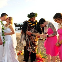 muslim singles in kahului With free membership you can create your own profile, share photos and videos, contact and flirt with other kahului singles, visit our live chat rooms and interest groups, use instant messaging and much more.