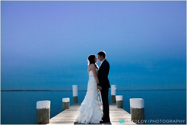 Sokolov Photography - Maryland, Virginia, DC Wedding ...