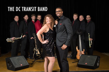 The DC Transit Band